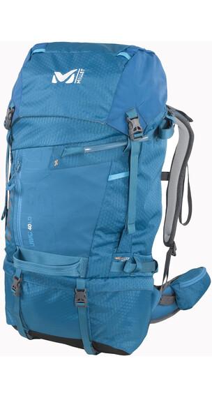 Millet Ubic 40 Backpack Women Deep Horizon